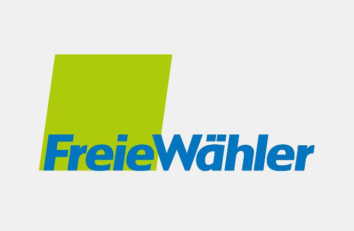 Freie Wähler: Unsere Anträge bringen den Haushalt 2022 und die Region voran!